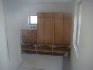 Eq 8 2 Indoor Contaminant Control Building A