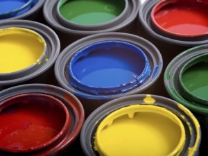 S2W5-paint image